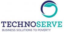 technoserve-logo-1